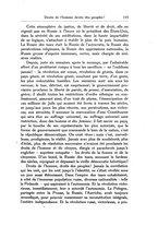 giornale/CFI0351614/1918/unico/00000165