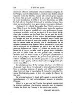 giornale/CFI0351614/1918/unico/00000166