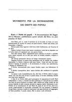 giornale/CFI0351614/1918/unico/00000167