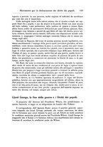 giornale/CFI0351614/1918/unico/00000169