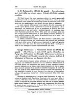 giornale/CFI0351614/1918/unico/00000170