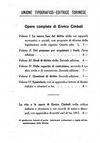 giornale/CFI0351614/1918/unico/00000171
