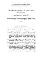 giornale/CFI0351614/1918/unico/00000174