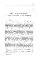 giornale/CFI0351614/1918/unico/00000175