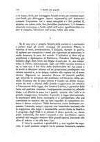 giornale/CFI0351614/1918/unico/00000176