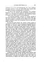 giornale/CFI0351614/1918/unico/00000177