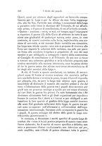 giornale/CFI0351614/1918/unico/00000178