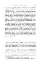 giornale/CFI0351614/1918/unico/00000179