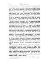 giornale/CFI0351614/1918/unico/00000180