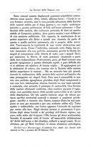 giornale/CFI0351614/1918/unico/00000181