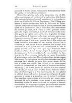 giornale/CFI0351614/1918/unico/00000182