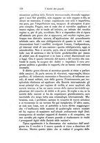 giornale/CFI0351614/1918/unico/00000184