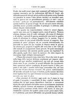 giornale/CFI0351614/1918/unico/00000186
