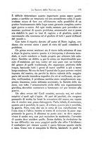 giornale/CFI0351614/1918/unico/00000187