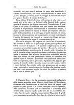 giornale/CFI0351614/1918/unico/00000188