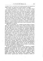 giornale/CFI0351614/1918/unico/00000189