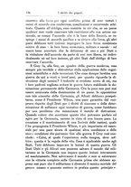 giornale/CFI0351614/1918/unico/00000190