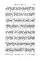giornale/CFI0351614/1918/unico/00000191