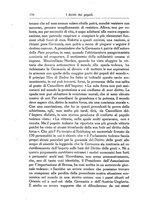 giornale/CFI0351614/1918/unico/00000192