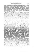 giornale/CFI0351614/1918/unico/00000193