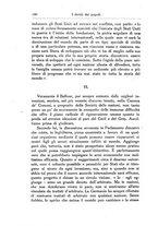 giornale/CFI0351614/1918/unico/00000194