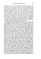 giornale/CFI0351614/1918/unico/00000195