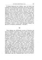 giornale/CFI0351614/1918/unico/00000197