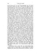 giornale/CFI0351614/1918/unico/00000198