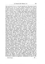 giornale/CFI0351614/1918/unico/00000199