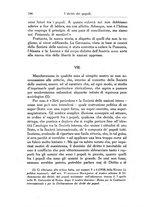 giornale/CFI0351614/1918/unico/00000200