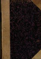 giornale/CFI0351614/1919/unico/00000001