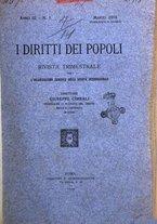 giornale/CFI0351614/1919/unico/00000005