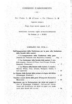 giornale/CFI0351614/1919/unico/00000006