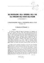 giornale/CFI0351614/1919/unico/00000007