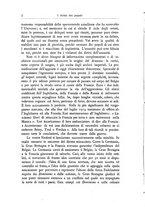 giornale/CFI0351614/1919/unico/00000008
