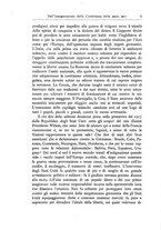 giornale/CFI0351614/1919/unico/00000009