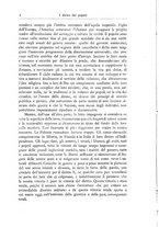giornale/CFI0351614/1919/unico/00000010