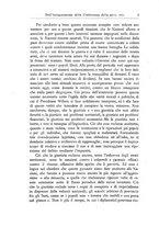 giornale/CFI0351614/1919/unico/00000011