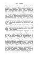 giornale/CFI0351614/1919/unico/00000012