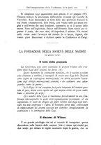 giornale/CFI0351614/1919/unico/00000013
