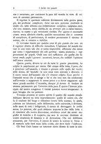 giornale/CFI0351614/1919/unico/00000014