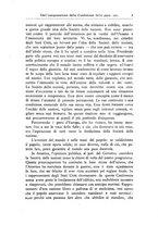giornale/CFI0351614/1919/unico/00000015