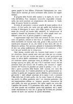 giornale/CFI0351614/1919/unico/00000016