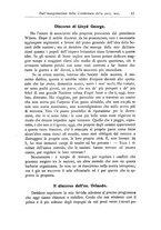 giornale/CFI0351614/1919/unico/00000017