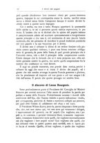 giornale/CFI0351614/1919/unico/00000018