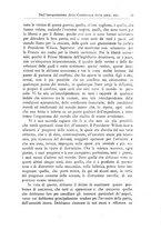 giornale/CFI0351614/1919/unico/00000019