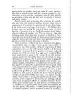 giornale/CFI0351614/1919/unico/00000020