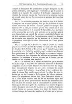 giornale/CFI0351614/1919/unico/00000041