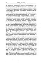 giornale/CFI0351614/1919/unico/00000042