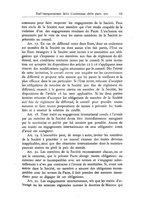 giornale/CFI0351614/1919/unico/00000045